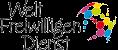 Weltfreiwilligendienst Augsburg Logo